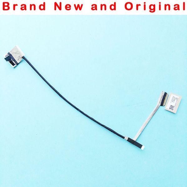 Nouveau câble lcd d'origine pour ASUS UX530UQ LCD FHD EDP CABLE 1422-02LM0AS