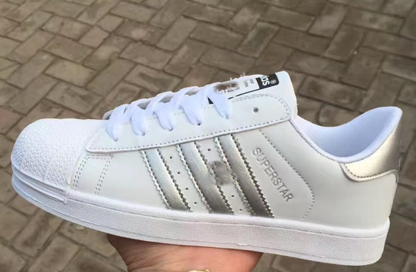 blanc-gris
