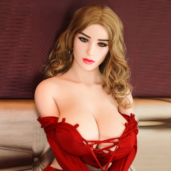 152cm real silicone sex dolls super huge ass J cup big breast adult oral love doll realistic toys for men,models face head