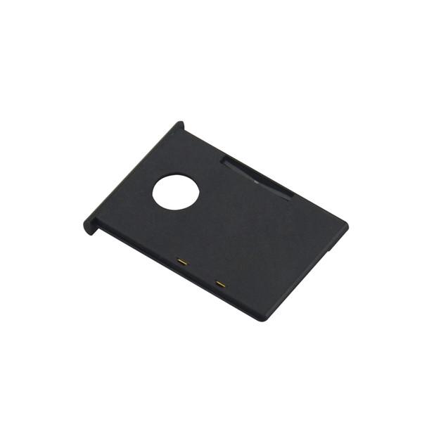 Sim Card Slot Suitable for Coban Original 12-24V GPS Car Tracker Vehicle Locator TK103A TK103B
