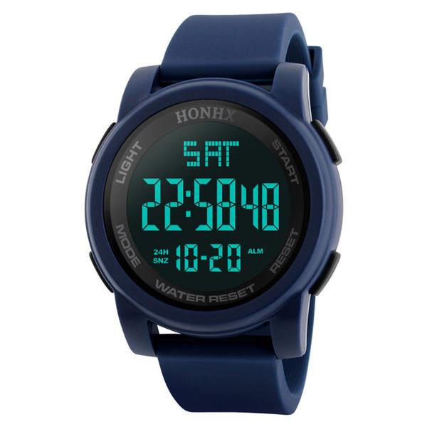 Наручные часы вооруженных сил часы tag heuer официальный купить