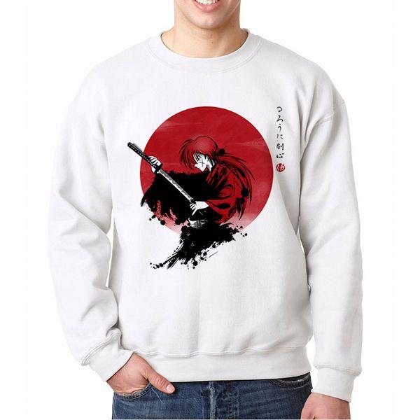 Fashion Brand Comics Tupac Sweatshirt Super Robot Casual Cool Hoodies Streetwear Mens Clothing Urban Sweatsuits For Men