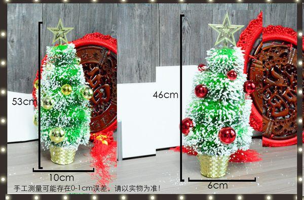 Christmas Counter.Christmas Tree Multi Level Desktop Small Encryption Tree Christmas Counter Decoration Gifts Decorations Holidays Decorations Home Christmas Decor From