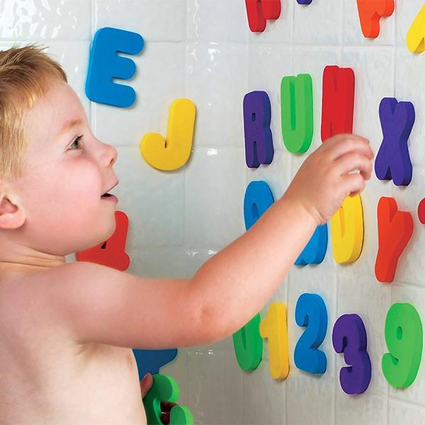 Bebé Educativo de Colores Juguetes Elija Artículo
