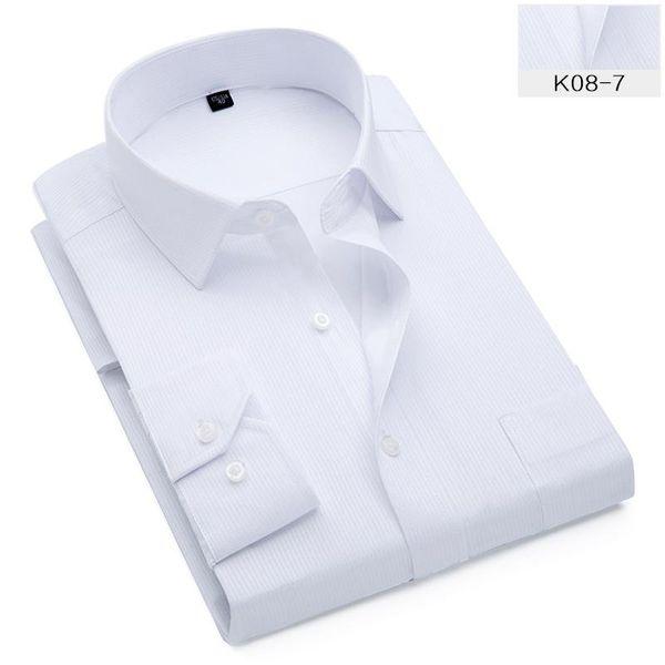 Elbise Gömlek K08-7
