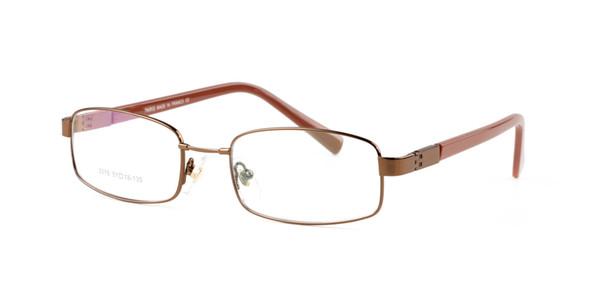 Top Fashion Brand Buffalo Sunglasses Designer Sun Glasses For Men Women Gradient Alloy Metal Grey Black Glass Lens With Original Case Box