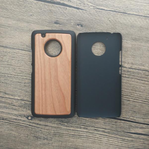 release date: e16b8 a6a6d Wholesale Wood Phone Case For Motorola G5 G5 Plus, Sublimation ...