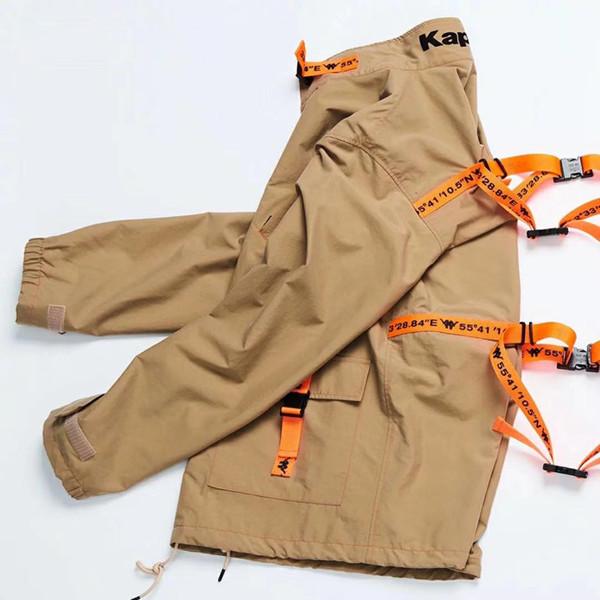 Leichte Großhandel Herren Campus Windjacke Logo Von Neue Mit Mantel Sweatshirt Kapp Nähte Zipper Lässig Jacke Sportswear Oberbekleidung PXuOkZiT