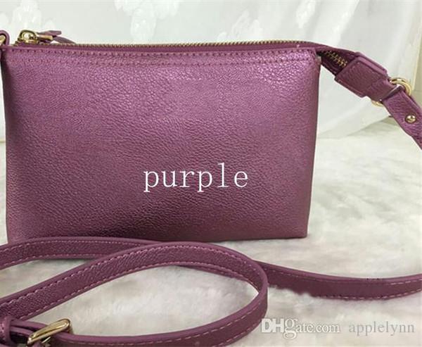 top popular 8 colors Brand Designer PU mini Shoulder Crossbody cross body Bags Female phone bag coin purses 2019