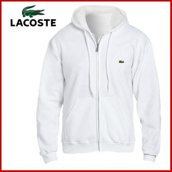 fashion 2019 men's tracksuit men sport suit white cheap men sweatshirt and pant suit hoodie and pant set sweatsuit