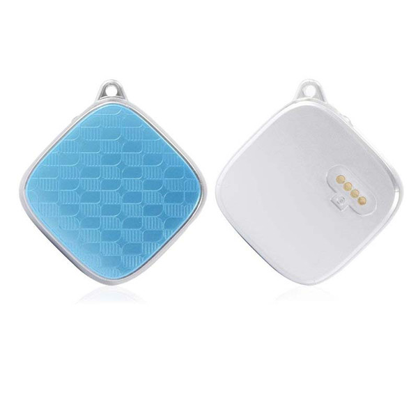 2019 Mini GPS Tracker GSM/GPRS Real Time GPS Locator Waterproof Tracking  Devices For Kids Children Pets Cats Vehicles From Blake Online, $25 43 |