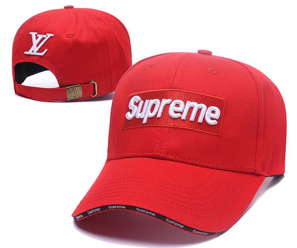 Yeni Tasarım Lüks glof şapkalar Snapback şapka 2018 polo 5 planı Yeni bboy Chapéu Erkekler Kadınlar Açık Havada Casquettes gorras kemikleri beyzbol kapaklar