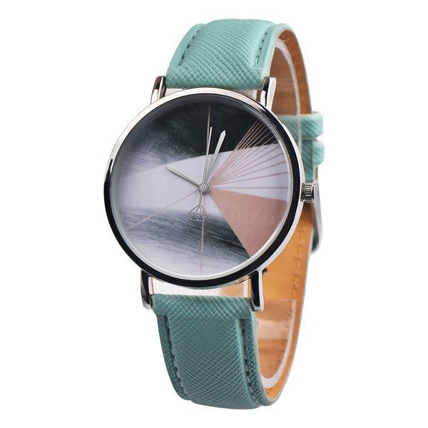 Markdown Sale Womens Luxury Watches Mens Top Brand Designer Watch Ladies Silver Case Quartz Wristwatches Clock Relogio Masculino