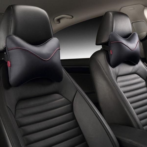 Vauxhall VXR8 interior de coche cubierta de venta