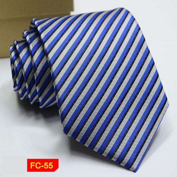 FC-55
