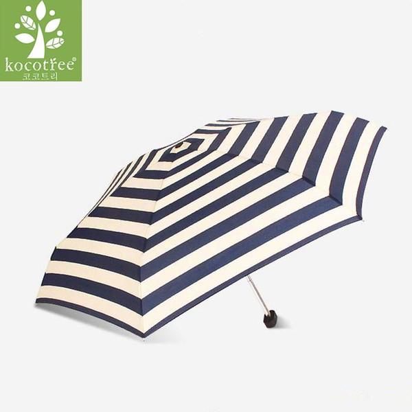 Mini Pocket Umbrella Hot Sale 190g Super Light And Small Foldable Umbrellas Rain Women Mini Sun Parasol Kids Travel Umbrella