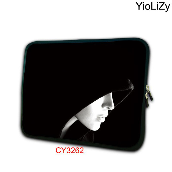 Laptop Bag tablet Case 7 9.7 11.6 12 13.3 14.1 15.6 17.3 inch liner sleeve Notebook cover For Asus HP Acer Lenovo Dell NS-3262
