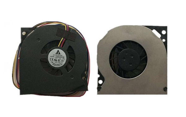 SSEA NEW GPU Cooling Fan For Lenovo ThinkCentre A70Z S300 A7000 A700 S750 laptop small fan free shipping
