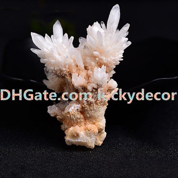 1Pc Freeform Rough Hemimorphite Crystal Zinc Ore Druzy Mineral Specimen Irregular Natural Raw Adamite Rock Crystal Stone Agate Geode Cluster