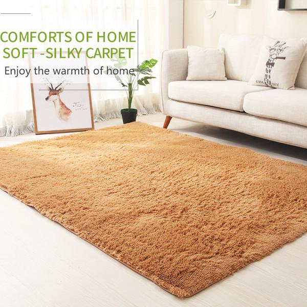 Großhandel Hight Qualität Wohnzimmer Teppich Und Bereich Teppich Für  Wohnzimmer Teppiche Kinder Schlafzimmer Teppiche Küche Bäder Tür Matte ...