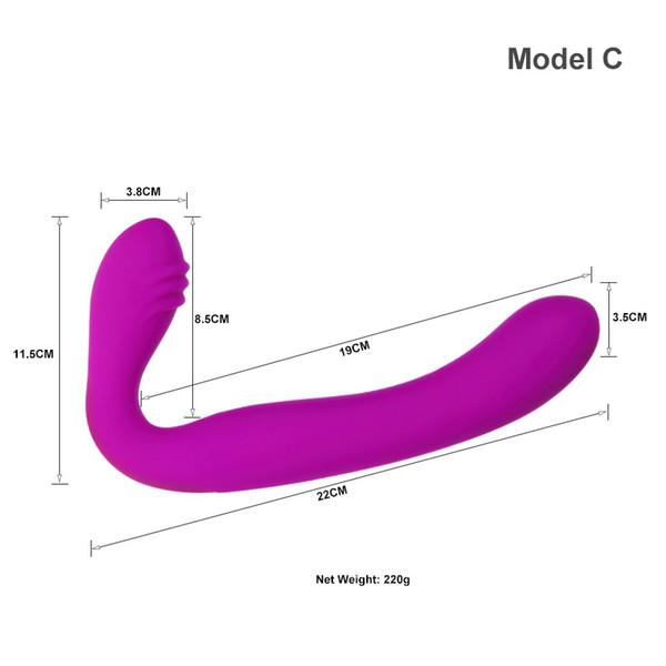 1Model C