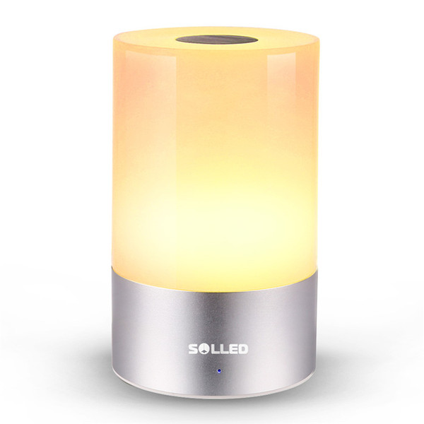 New Arrival Atmosphere Mood Light