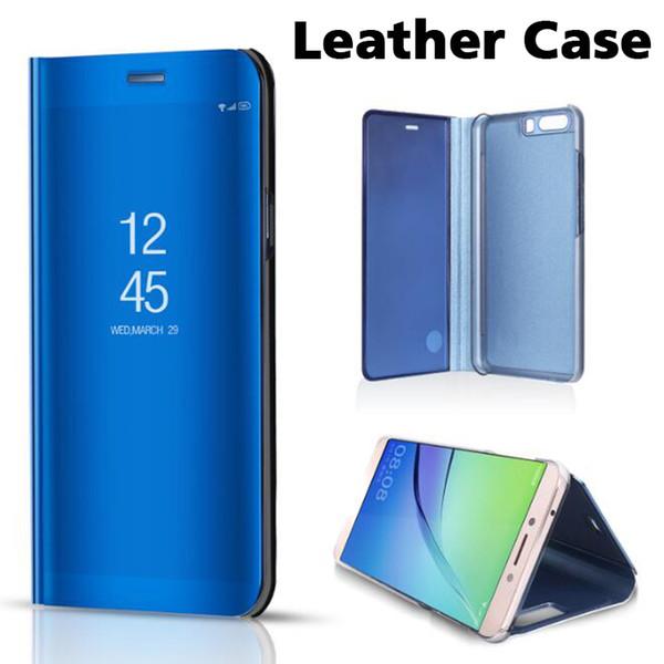 Porcellana batteria custodia per Iphone produttori fornitori