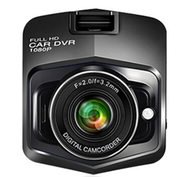2018 new mini auto car dvr camera dvrs full hd 1080p parking recorder video registrator camcorder night vision