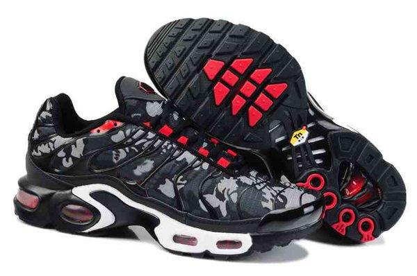 Zapatos de hombre 056