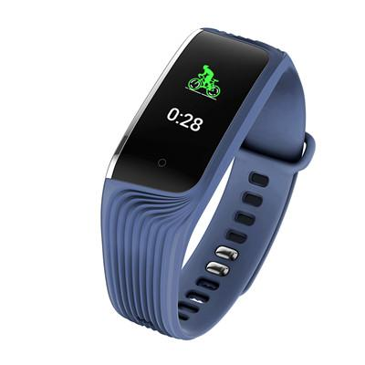 2018 New Design S4 Smart Watch Heart Rate Monitor Steps Sleep Tracker Wristwatch Sports Fitness Connect Phone Android Watch for Man Women