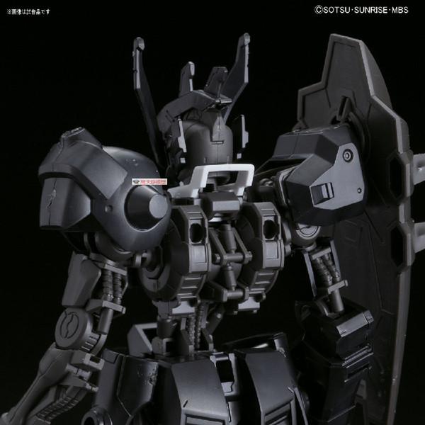 12+ Gundam Vual Wallpapers