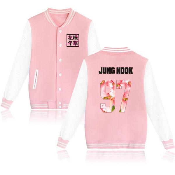 핑크 97