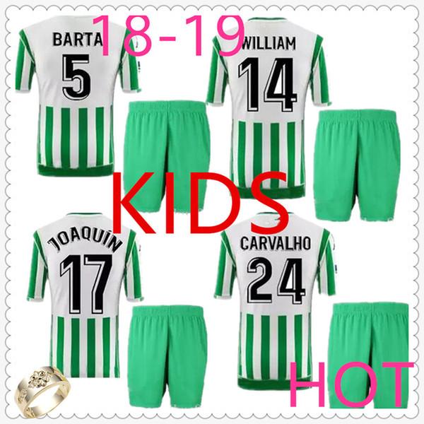 Camiseta Real Betis Bartra