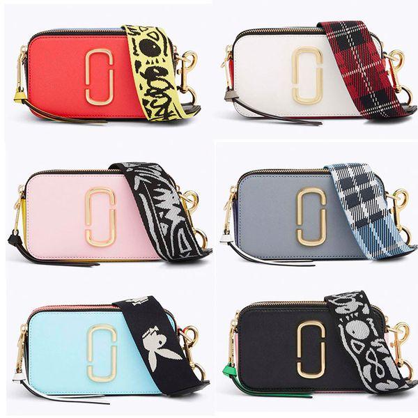 Mujeres libres del envío pequeño bolso de la cámara de cuero bolsos mini bolso de la aleta buena calidad bolsa de cuero bolsas de hombro s229