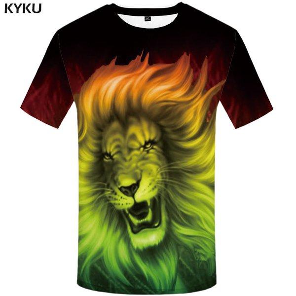 3d футболка 07