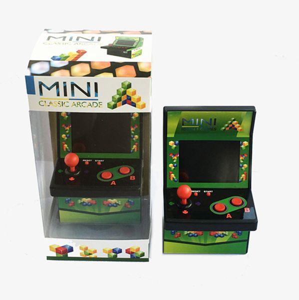 Новые игровые автоматы онлайн бесплатно