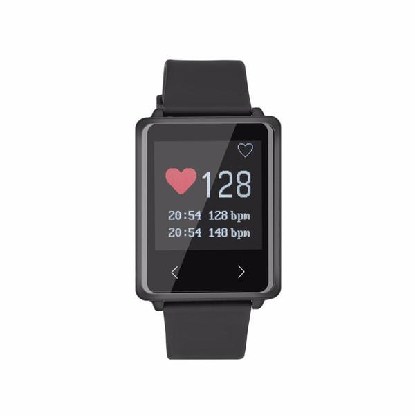 Smart Watch Z8 Smart wristband heart rate blood pressure pedometer sports fitness bracelet call SMS Whatsapp New
