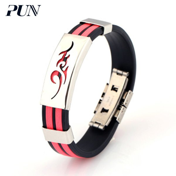 hand chain personalized bracelets bangles for women accessories braclet charm flower bangle bracelet charms female