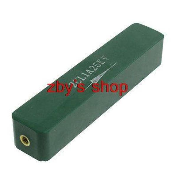 Диод стека 2CL кремния высоковольтного выпрямителя 25KV 1A 2CL