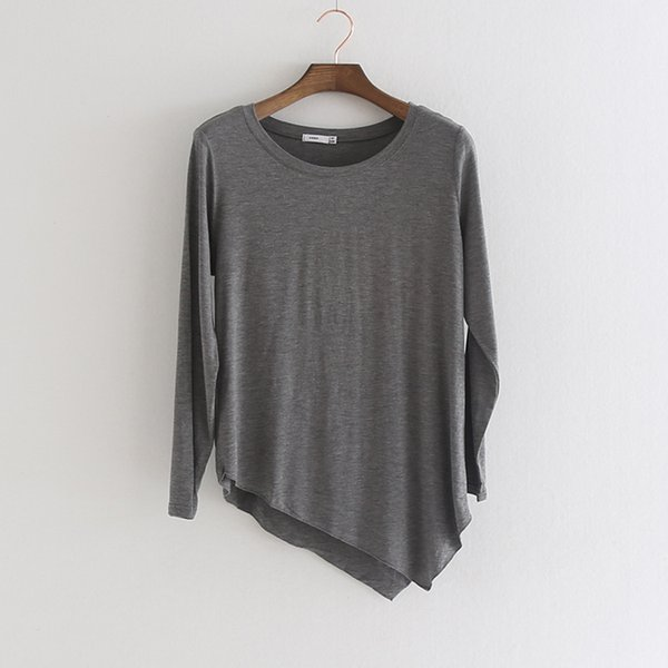XL D0005 dark gray