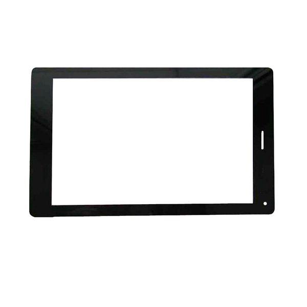 Neue 7 '' Touchscreen Digitizer Glas für Allview Viva H7 Tablet PC