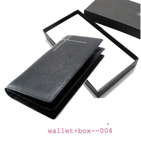 cüzdan ve kutu-004