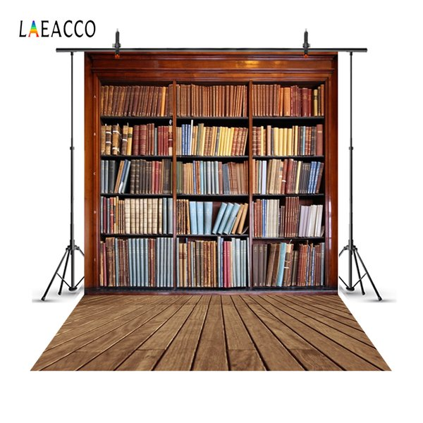 Books Painting Canvas Promo Codes