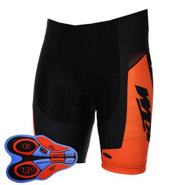 Apenas shorts 02