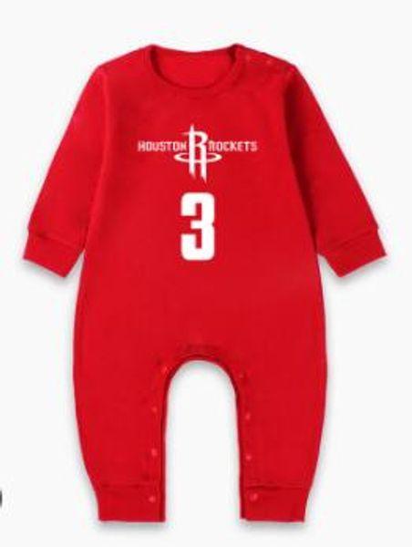 Rockets3
