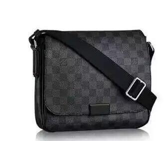 Bolsos de hombro de las mujeres de las mujeres de lujo de la cadena crossbody bolsa de moda acolchado corazón bolsos de cuero femenino famoso diseñador bolso bolso 2018
