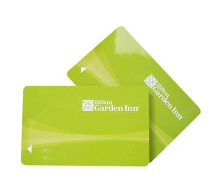 Rewritable 125khz t5577 rfid hotel key card electronic door lock card wireless card
