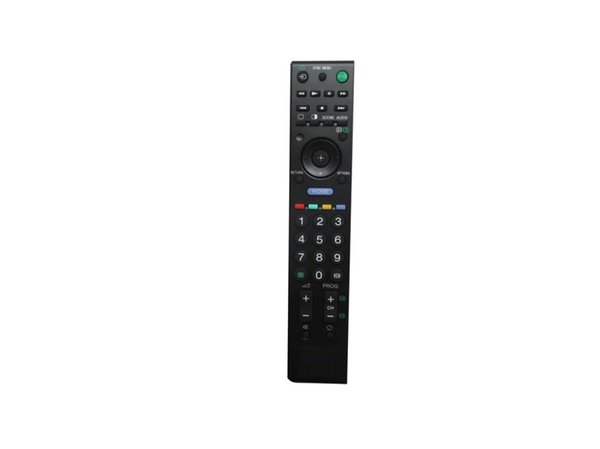 Remote Control For Sony KDL-32BX354 KDL-32BX355 KDL-32BX356 ADD Bravia LCD HDTV TV