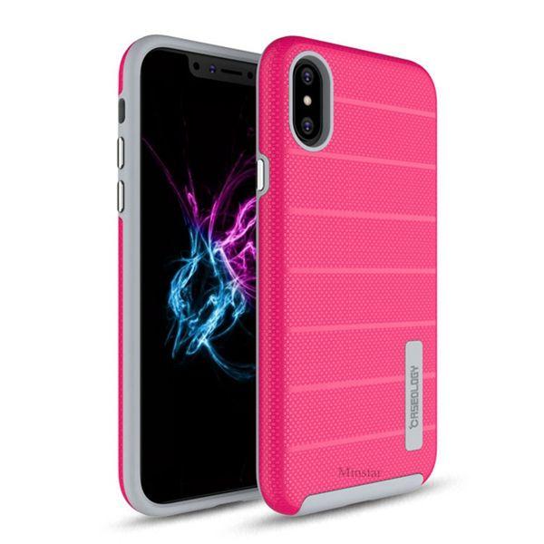 #7 pink