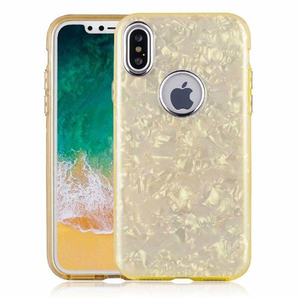 Hybrid Shell 3 in 1 Anti-Shock Glitter Bling rubber rugged case cover skin for LG G6 cheap case